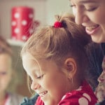 Full Time Live Out Nanny/Housekeeper – Gloucester Road